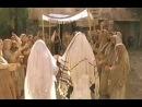 """Библейские сказания: """"Иосиф из Назарета"""" фильм об отце Иисуса  (2000)"""