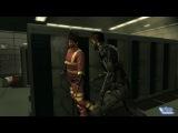 Deus Ex: Human Revolution. Обзор Игромании